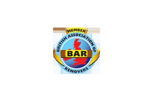 EMS-logo-BAR