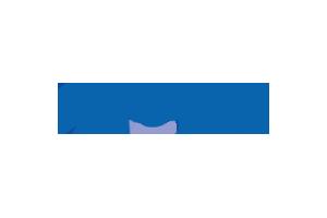 EMS-logo-EURA