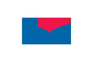 EMS-logo-FAIM