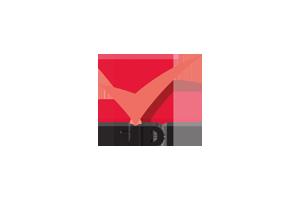 EMS-logo-FIDI
