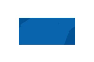EMS-logo-IAM