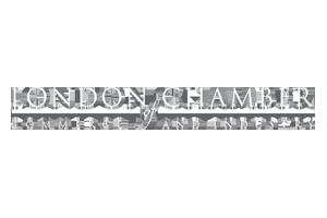 EMS-logo-LondonChamber