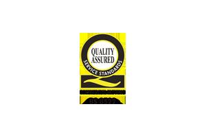 EMS-logo-Q